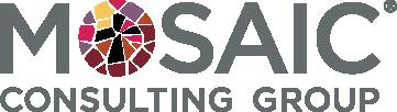Mosaic Group Logo RGB.png